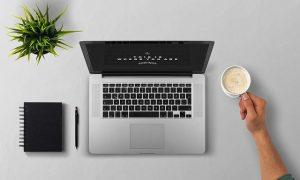 teksten schrijven voor affiliate marketing