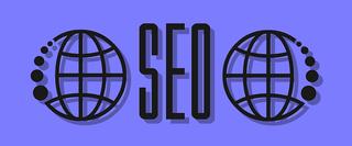 SEO optimalisatie voor Google