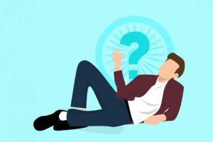 hoeveel geld kun je verdienen met affiliate marketing