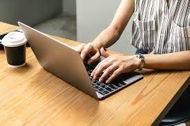 werken aan je affiliate business