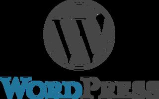 Geld verdienen met WordPress