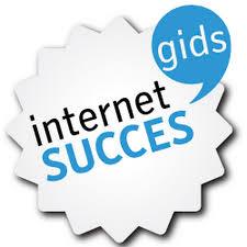 Internet succes gids