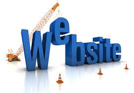 een website maken is eenvoudig