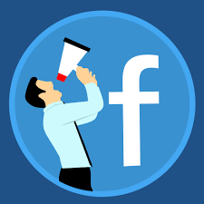 facebook ads voor marketing